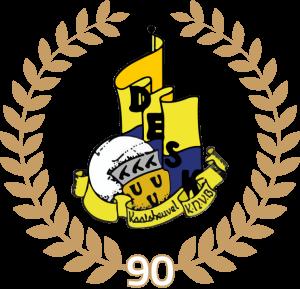 90-jarig jubileum DESK
