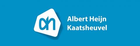 AH Kaatsheuvel