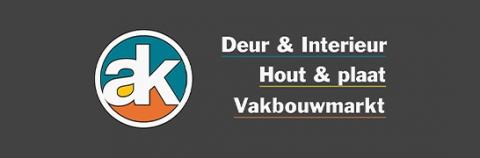 AK Deur & Interieur