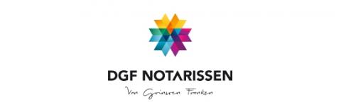 DGF Notarissen