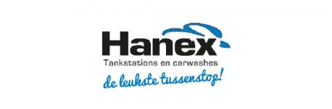 Hanex