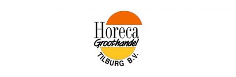 Horeca Groothandel Tilburg