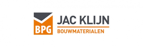 BPG Jac Klijn