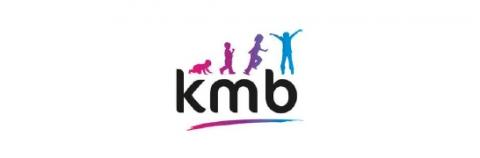 Kinderopvang Midden-Brabant