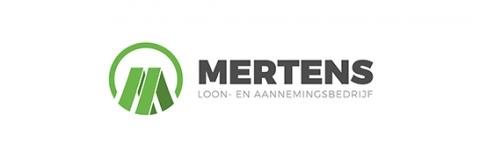 Mertens Groep