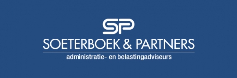 Soeterboek & Partners