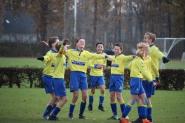 www.vvdesk.nl